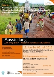 © World Vision Deutschland e. V.